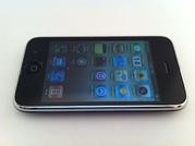 Продам оригинальный Apple iPhone 3g