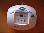 Озонатор-прибор для очистки фруктов и овощей