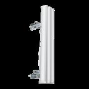 Секторные антнны Ubiquiti AirMax 5G19-120