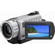 Видеокамера SONY DCR-SR190E 40 гб из Германии +Сумка чехол