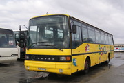 pазборка автобуса Setra 215 UL !!!!!