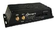 GPS терминал NAVISET GT-20