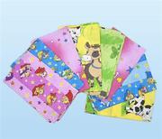 продам оптом спецодежда ткани домашний текстиль ткани подушки