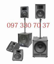 Продам Усилитель микшер PARK AUDIO II PM700-4