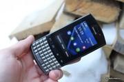 Nokia N303