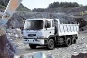 Грузопассажирский автотранспорт,  спец техника,  мусоровозы,  поливочная