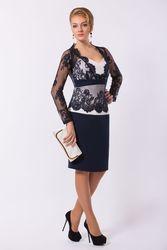 Красивые платья из Белоруссии