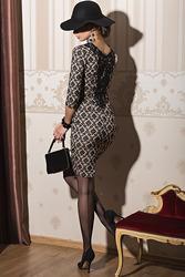Красивые платья из Белоруссии в Павлодаре