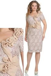 Красивые платья из Белоруссии (в  г. Павлодар)