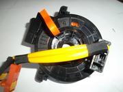 Шлейф подрулевой 84306-0Е010.