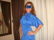 Платья вечерние,  из итальянских тканей.