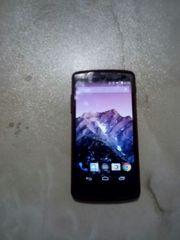 Продам Nexus 5 32 Gb,  б/у