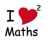 Выполню дешево задания по высшей математики любой сложности.
