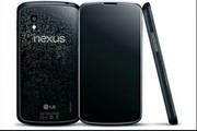 продам nexus4