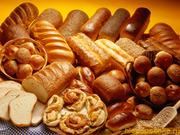 Диллерство хлебобулочных и кондитерских изделий