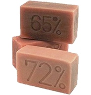 Продам оптом хозяйственное мыло 56 т