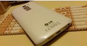 Продам LG G2 D802 lollipop