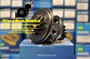 Картридж,  ремкомплект турбины Volvo XC90 2.5 T