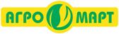 Сельхоз удобрения круглый год в наличии на складе Павлодар