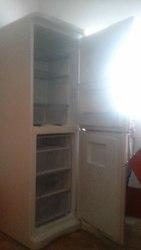 Продам холодильник по хорошей цене