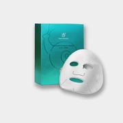 Увлажняющая маска для лица  TIME SHADOW