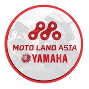 Продажа снегоходов Yamaha в Астане
