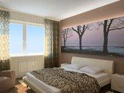Предлагаем ремонт спальных комнат