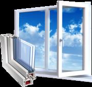 Продаем оптом материалы для изготовление стеклопакетов