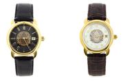 Часы премиум класса «Казахстан»