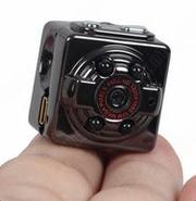 Миниатюрная FULL HD камера
