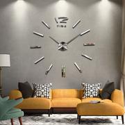 Настенные часы Европейского дизайна