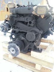 Продам двигатель Камаз 740.30  Евро2