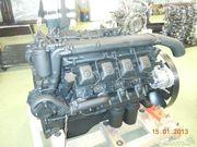 Продам двигатель Камаз 740.50  Евро2