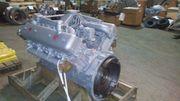Продам двигатель ЯМЗ 238М2