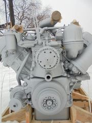 Продам двигатель ЯМЗ 238ДЕ2